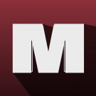 Milix_Dr3AM[FR]