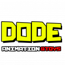 DODE
