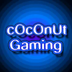 cOcOnUt_Gaming