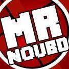 Mr.NoubdYt