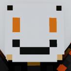 Magma_Animations