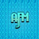 AJFM AnimateMC