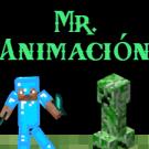 Mr. Animacion