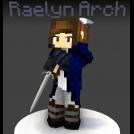 Archer_Raelyn