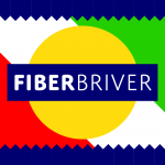 fiberbriver