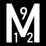 Maxsiray192