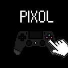 Pixol