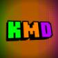 Kromadimator animator