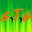 GiantTigerGirl
