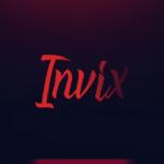 Invix