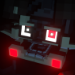 Leonjr4TheGamer