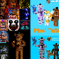 Pixel Tails