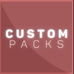 CustomPacks