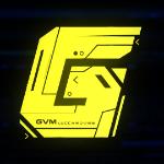 GVM4998