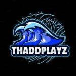 Thaddplayz