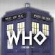 Doctor Who Mojang Studios