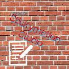 Stickymation Studio
