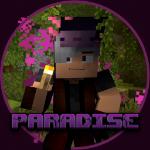 ParadiseMC